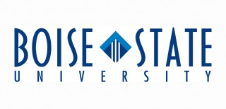 Boise State General