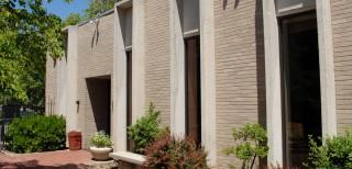St. Michael's Tuttle House Remodel